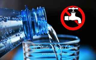 Leggi e Diritti: acqua  avvocato cimino  avvocato a roma