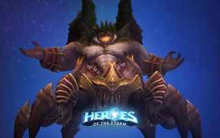 heroes of the storm  esports  moba
