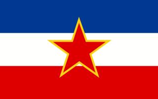 jugoslavia  mondiale  russia  modric