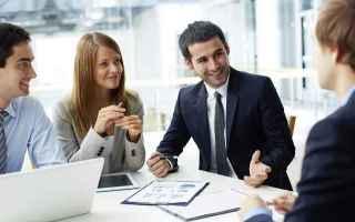 Lavoro: servizi21  servizi 21  lavoro  recension