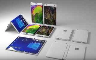 Cellulari: tecnologia  smartphone  cellulari