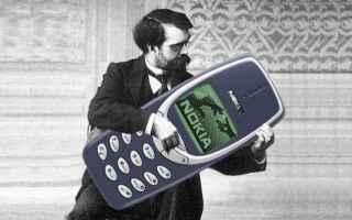 Cellulari: ejay ivan lac  sentimenti  società