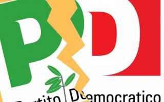 https://www.diggita.it/modules/auto_thumb/2018/07/11/1629304_pd-partito-democratico_thumb.jpg