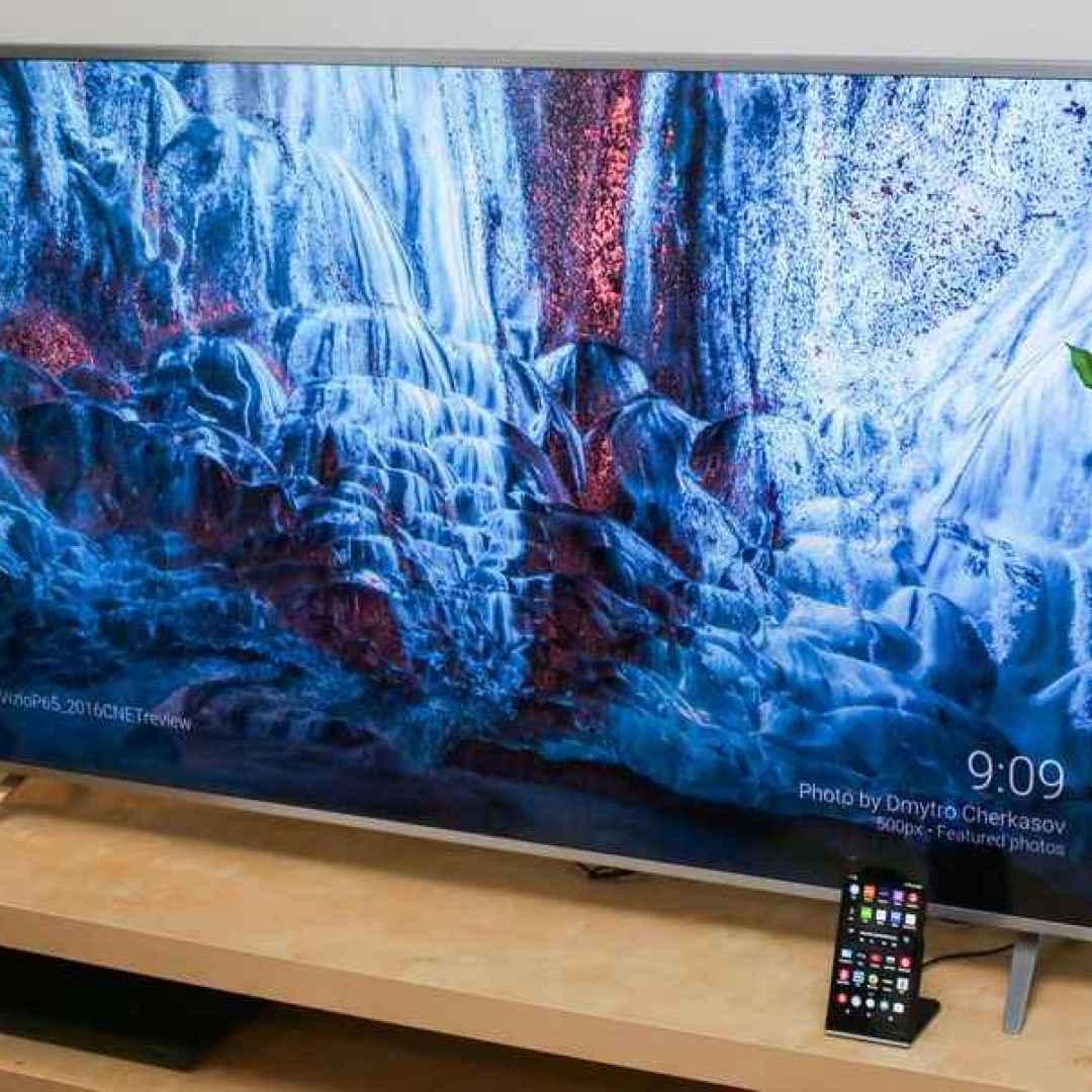 Miglior Smart TV quale comprare, guida all