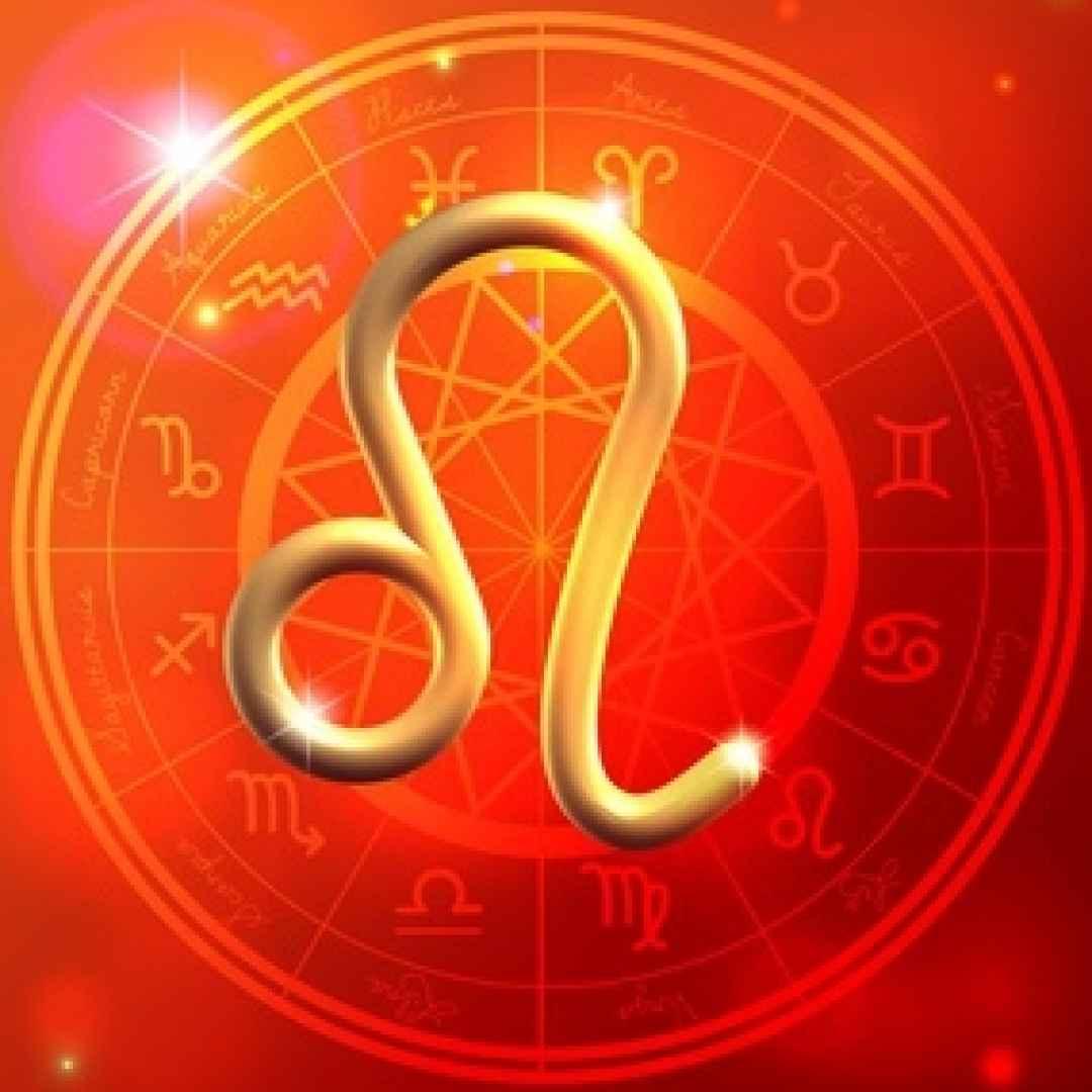 9 agosto  carattere  oroscopo