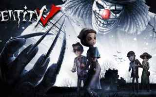 horror  multiplayer  android  iphone  giochi