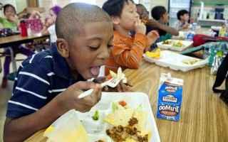 Alimentazione: salute  scienza  alimentazione  scuola