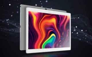 tablet  alldocube x