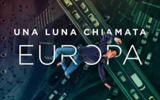 Cinema: una luna chiamata europa cinema film