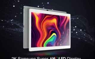 alldocube x  samsung  galaxy tab  tablet