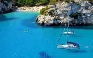 vela  sail  grecia  barca  vacanza