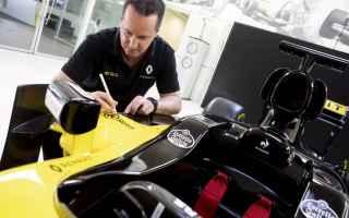 f1  formula1  renaultu
