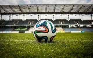 Calcio: pronostici