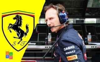 Formula 1: f1  formula1  ferrari  redbull