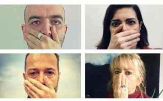 dal Mondo: siria  armi chimiche  opcw  macron  blair