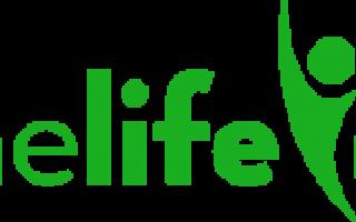 Salute: OneLife, integratori alimentari per la salute ed il benessere