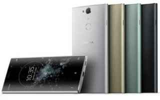 Mobile games: sony  smartphone