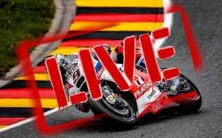 motogp  germangp  streaming  live