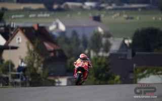 MotoGP: motogp  ducati  marquez  lorenzo  rossi