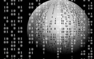 SEO: tcp  seo  velocità  web  ottimizzazione