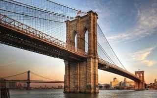 interpretazione sogni  sognare ponte