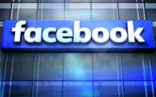 Facebook: fake news  facebook  vr  facebook lite