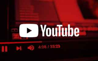 Video online: youtube  copyright