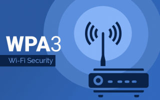 Sicurezza: WPA3, Wi-Fi sicuro anche senza password