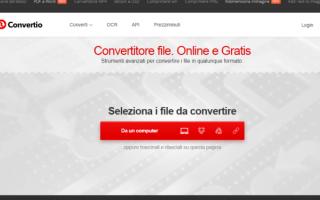 Open Source: open source word convertire pdf