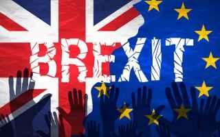 """dal Mondo: Londra paradiso fiscale come Singapore? La """"pazza"""" idea che contagia i duri della Brexit"""