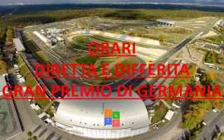 Formula 1: f1  formula1  germangp  orarigp
