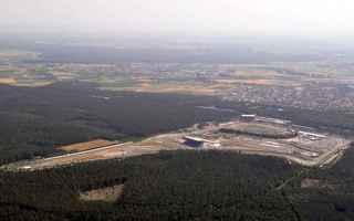 Formula 1: formula 1  hockenheim  curiosità