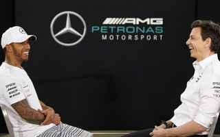 Formula 1: f1  formula1  mercedes  hamilton
