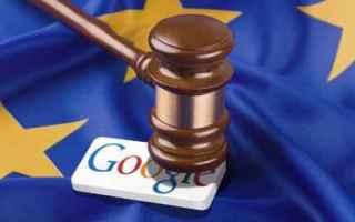 google  multa  android
