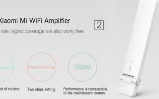 xiaomi  gadget  wifi  tech  gearbest