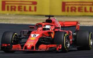 Formula 1: motori