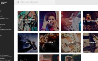 App: musica gratis  spotfy scaricare musica