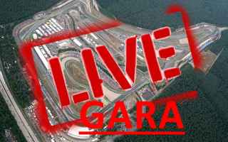 f1  formula1  germangp  streaming  gara