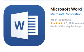 Microsoft: word microsoft office 365 app