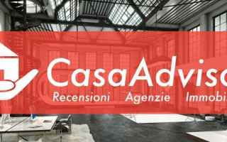 casa  affitto  android  iphone  agenzia