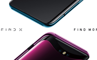 Cellulari: oppo find x  smartphone  android  tech
