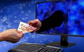 Sicurezza: hacker  sicurezza informatica