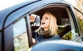 Automobili: motori  multe  auto  cantare