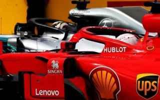 Formula 1: f1  formula1  hungariangp  mercedes