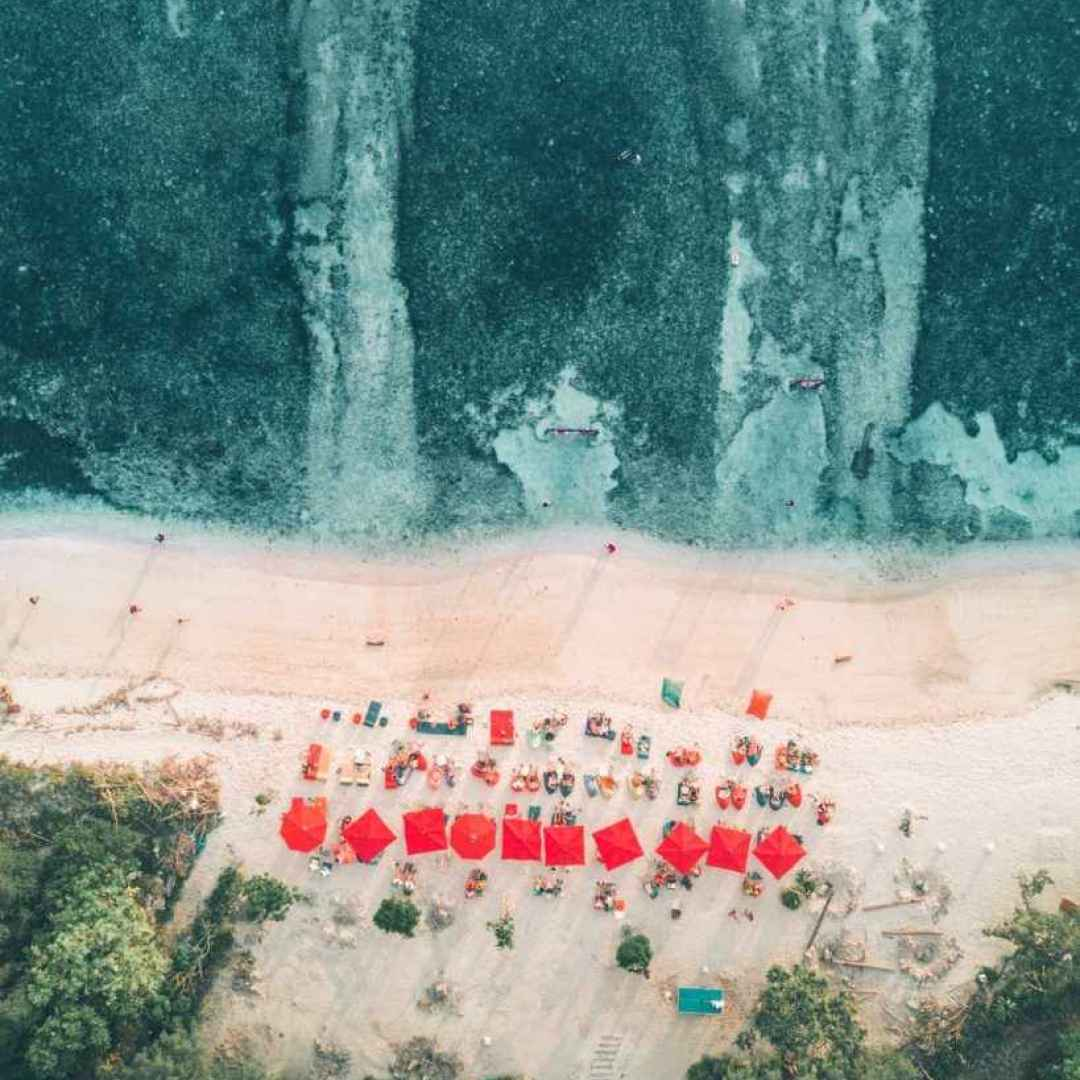 Googliercom Austria Search Date 2018 10 18 Guardian Alan Oxford In Dusty Blue Biru Muda Xl Cosa Un Drone Scoprilo Ora Con La Guida Di Fotovolanti