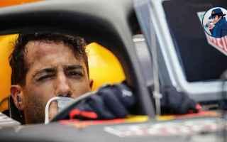 Formula 1: f1  formula1  hungariangp  fp1