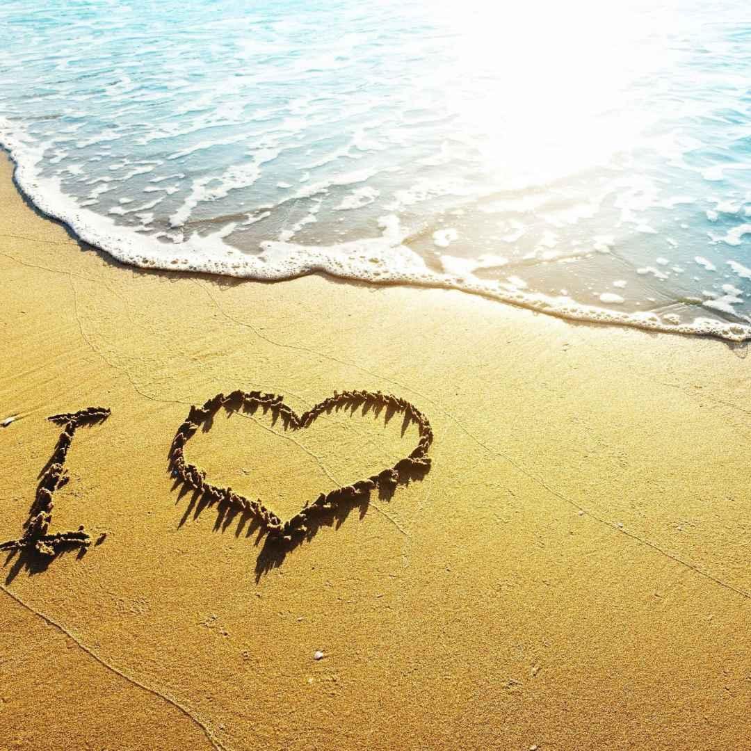21 Spiagge mozzafiato da vedere almeno una volta