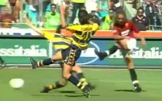 Serie A: juventus  roma  cristiano ronaldo