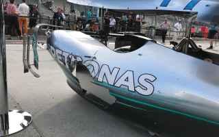 f1  formula1  hungariangp  bottas