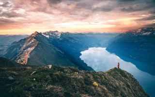 Foto online: ispirazioni fotografia paesaggi